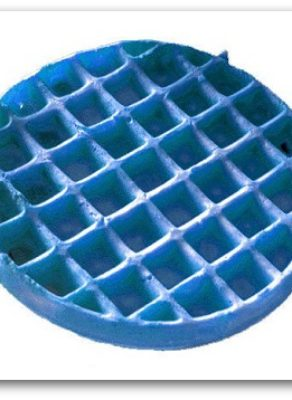 What Does Blue Waffles Mean